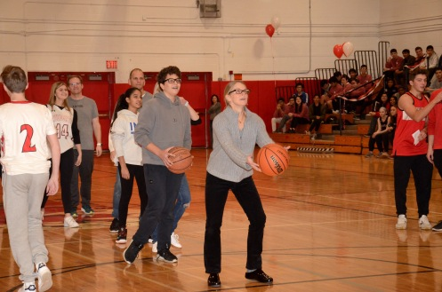 WinterPepRally2020_0133