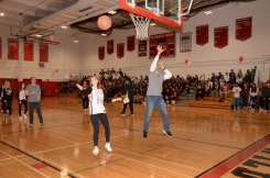 WinterPepRally2020_0135