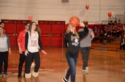 WinterPepRally2020_0136