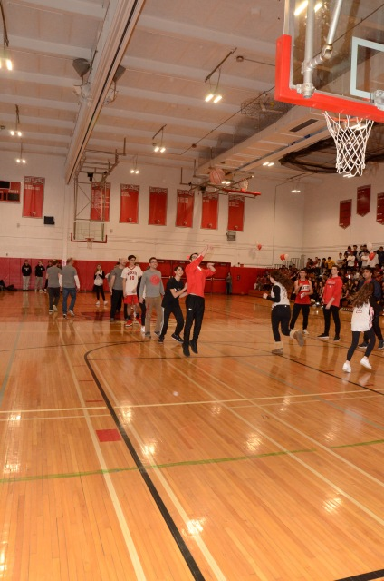 WinterPepRally2020_0141