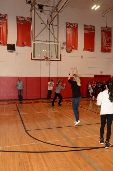 WinterPepRally2020_0145
