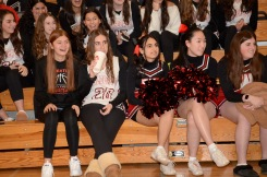 WinterPepRally2020_0149