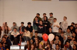 WinterPepRally2020_0152