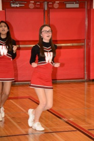 WinterPepRally2020_0160