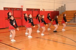 WinterPepRally2020_0167